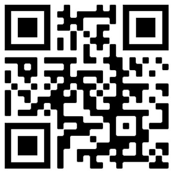 QR code https://www.robwebs.com
